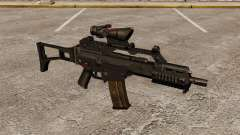 Automatique HK G36C v3