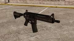 Automatique carabine M4 VLTOR v1