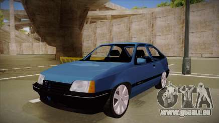 Chevrolet Kadett für GTA San Andreas