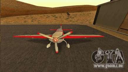 Stunt GTA V für GTA San Andreas