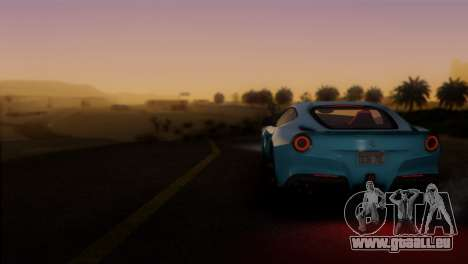 SA_graphics c. 1 pour GTA San Andreas