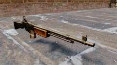 Selbstladegewehr Browning Bar