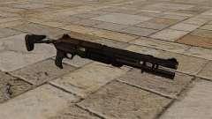 M1014 Schrotflinte