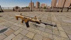 SMALL BUSINESS SERVER 5,56-Sturmgewehr