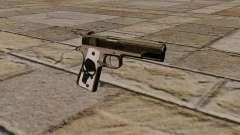 Pistole M1911