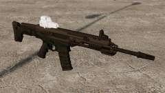 Automatique Remington ACR Eotech