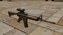 Automatische Carbine M4A1 ACOG