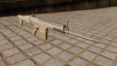 FN SCAR-H-Gewehr