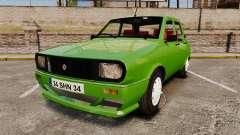 Renault 12 Toros 2