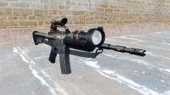 Automatische Carbine M4A1