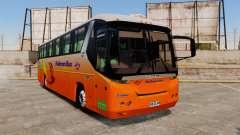 COMIL Campione 3.45 SCANIA K310