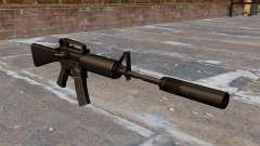 Automatique Colt M4A1 carbine