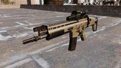 FN SCAR Sturmgewehr