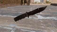 Couteau SOG