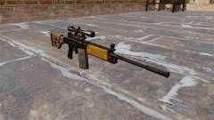 IMI Galil-Sturmgewehr