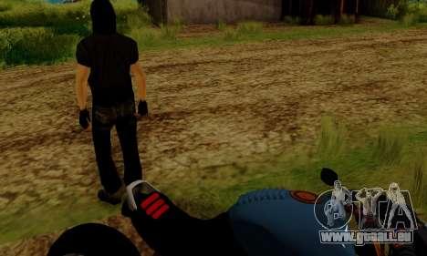 Glenn Danzig Skin für GTA San Andreas sechsten Screenshot