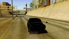 Most Wanted Enb v.2.0 pour GTA San Andreas