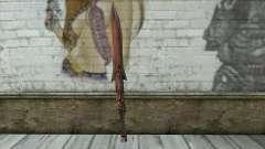 Schwert