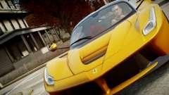 Ferrari LaFerrari v1.2