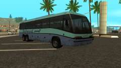 GTA 5 Dashound