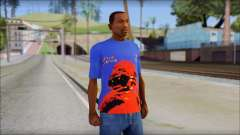 Black Sabbath T-Shirt v3