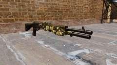 Fusil Franchi SPAS-12 Hex