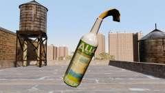 Le Cocktail Molotov-Allgauer-
