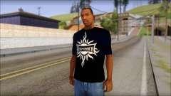 Godsmack T-Shirt