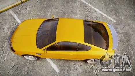 GTA V Bollokan Prairie Wheel1 pour GTA 4 est un droit