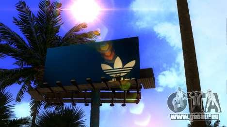 HD Texturen skate Park-und Krankenhaus-V2 für GTA San Andreas fünften Screenshot