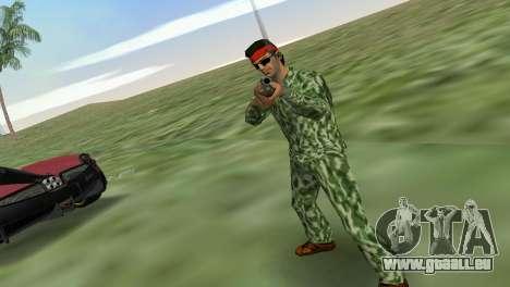 Camo Skin 04 für GTA Vice City dritte Screenshot