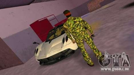 Camo Skin 07 für GTA Vice City dritte Screenshot