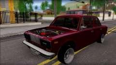 VAZ 2106 Sport