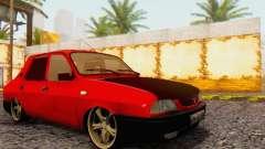 Dacia 1310 TLX PRN v2