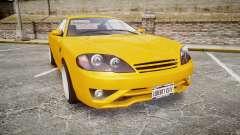 GTA V Bollokan Prairie Wheel1