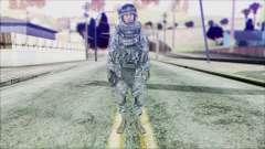 Ranger (CoD: MW2) v2