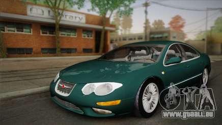 Chrysler 300M pour GTA San Andreas