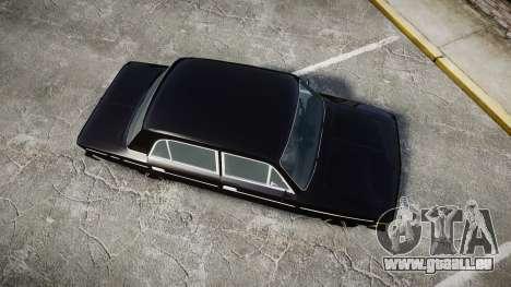 MIT-2106 Vossen für GTA 4 rechte Ansicht