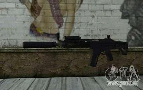 LK-05 v4 für GTA San Andreas
