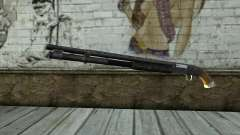 Mossberg 500 from Battlefield: Vietnam