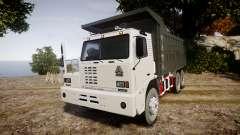 HOWO Truck