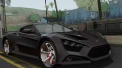 Zenvo ST1 v1.2 Final HD