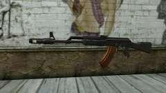 Die AK-103