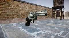 Revolver Colt Python .357 Élite
