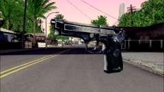 Beretta 92 für GTA San Andreas