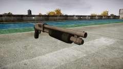 Fusil à pompe Mossberg 500 icon3
