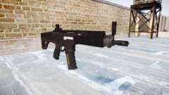Machine LC-05 stock icon1