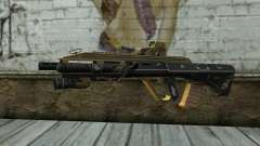 AUG A3 from PointBlank v7