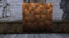 Bloc (Minecraft) v9