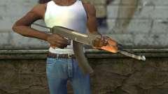 AK47 von Hitman 2